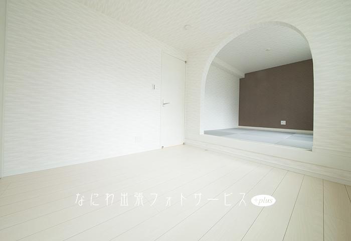 160604_(184)d